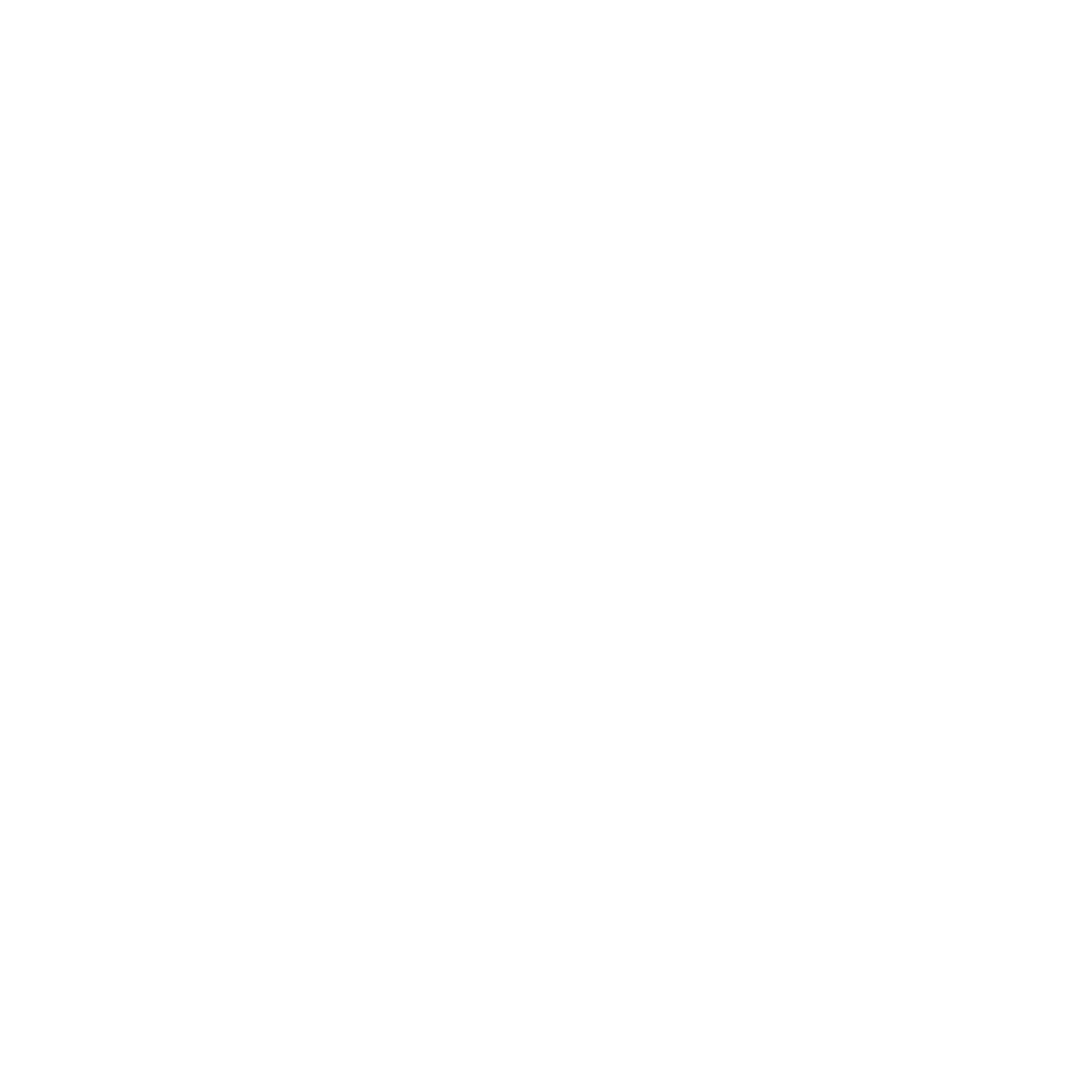 Eqyual Housing Opportunity